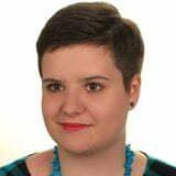 Monika Zdanowicz