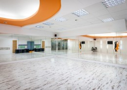 sala-tanca-fitness-1