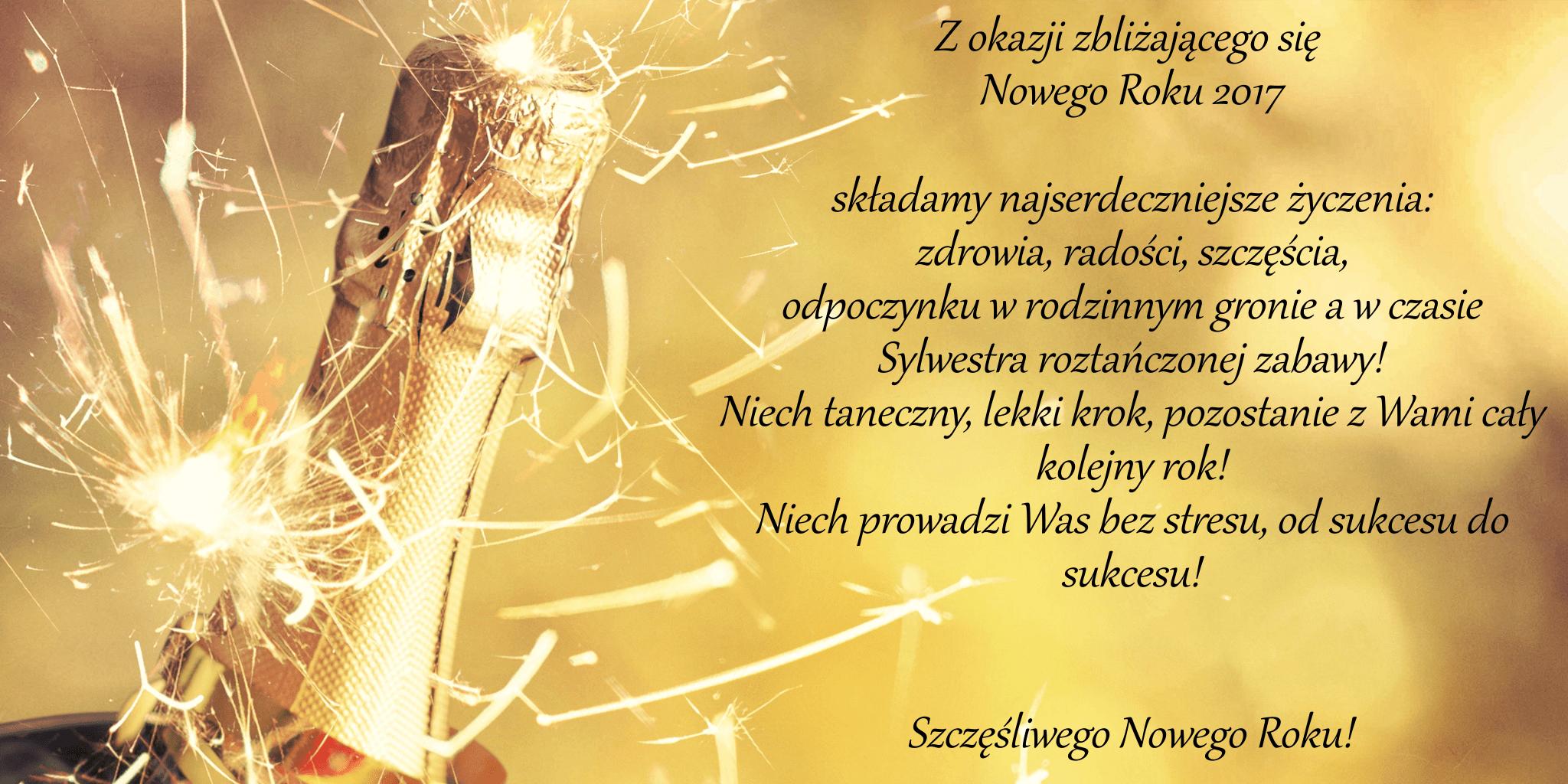 noworoczne-zyczenia-plakat1
