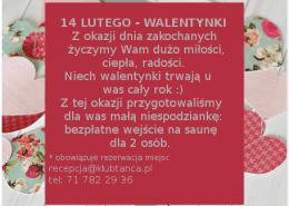 walentynki2