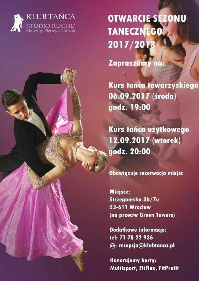 plakat-nowy-kurs-2017